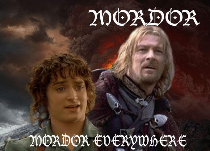 MORDOR_EVERYWHERE_2.jpg