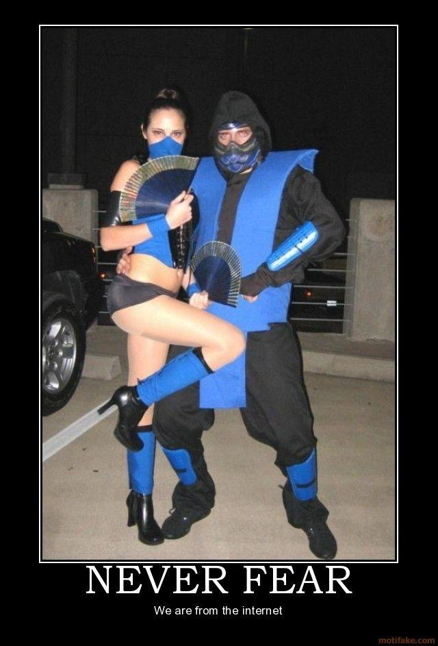 never-fear-mortal-combat-nerds-demotivational-poster-1236209694.jpg