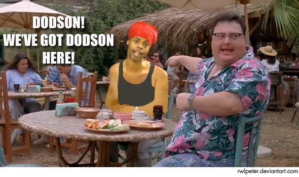 dodson2.jpg