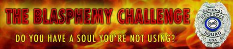blasphemy_challenge.jpg