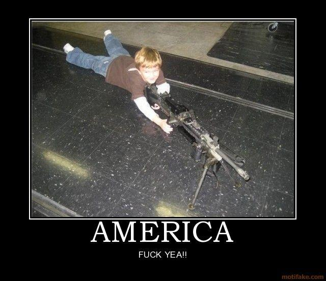 america-gun-kids-kid-america-yea-ninja-demotivational-poster-1246733832.jpg