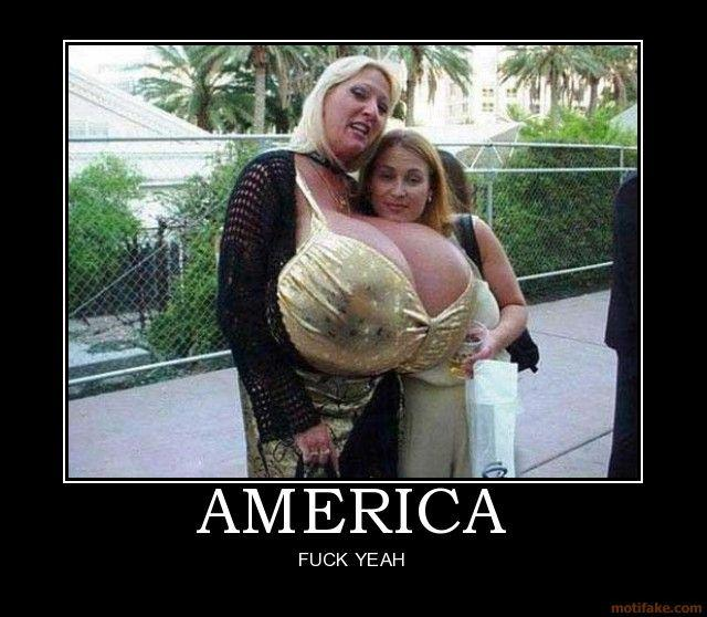 america-america-huge-boobs-demotivational-poster-1234679455.jpg