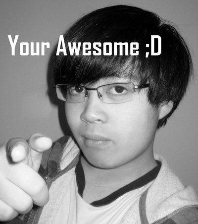 Your_Awesome_by_Migerumaru.jpg
