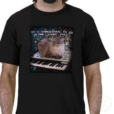cat_on_a_keyboard_in_space_tshirt-p235153544161928518qw9u_400.jpg