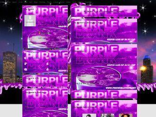 city-of-syrup-purple-drank-myspace-layout-161.jpg
