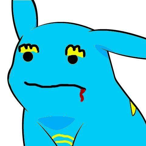 pikaquil.jpg