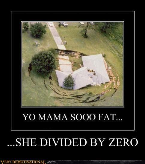 demotivational-posters-she-divided-by-zero.jpg