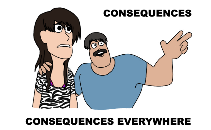 CONSEQUENCES.png