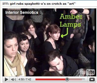 Amber_lamps.jpg