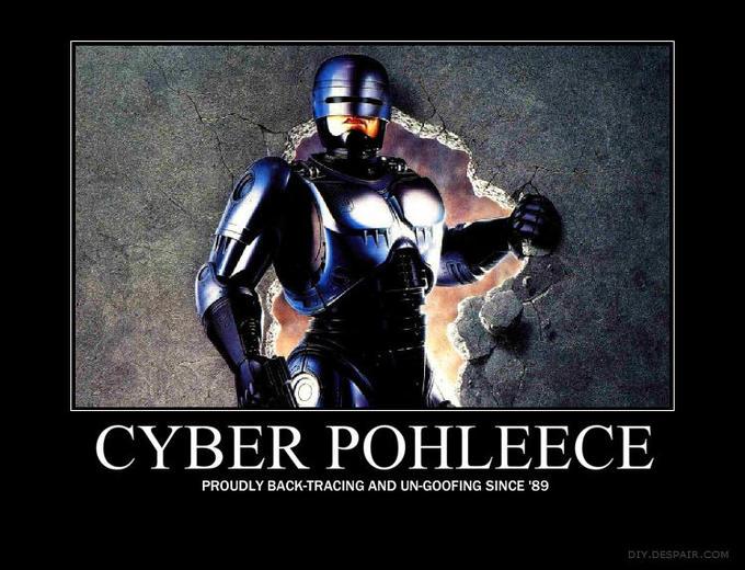 Cyber_pohleece.jpg