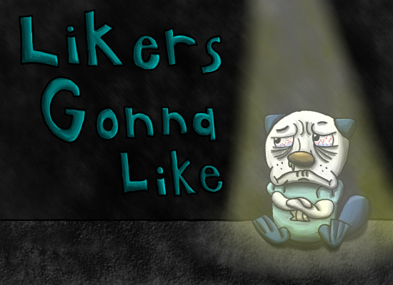 Likers_Gonna_Like____by_GriffinFlash.png
