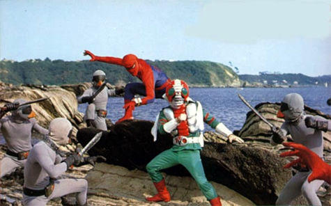 Japanese_20Spiderman_20with_20Kamen_20Rider_20V3.jpg