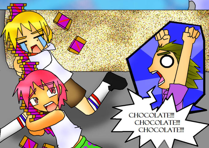 Chocolate_with_nuts_2_by_Anigirl5.jpg