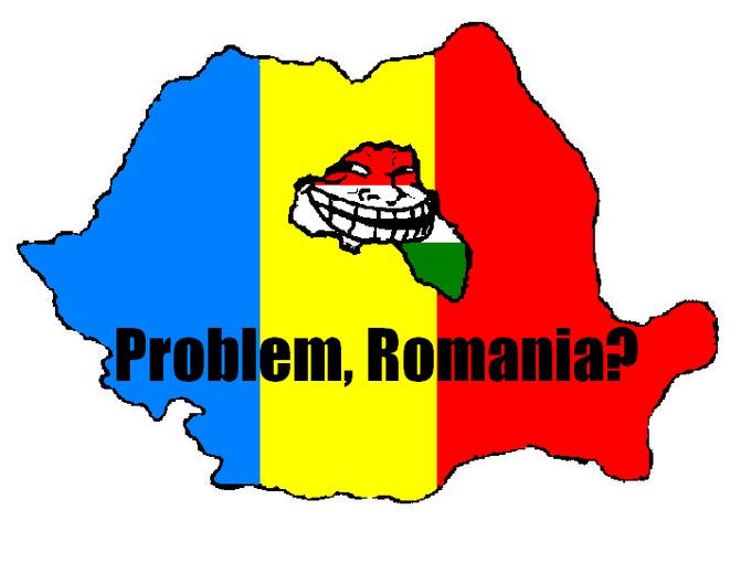 1PROBLEM1.PNG