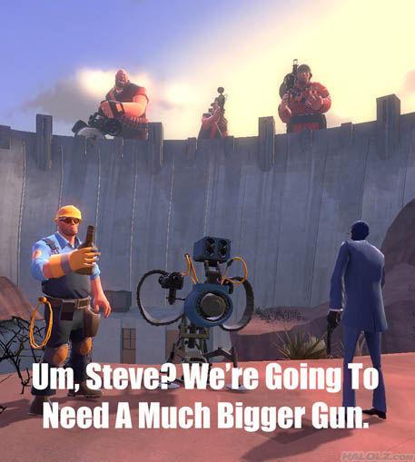bigger-gun.jpg