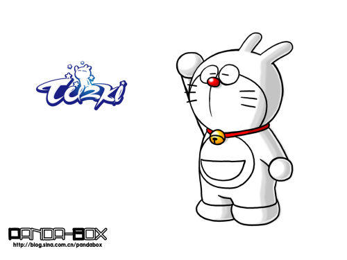 doraemon-cosplay-09-tuzki.jpg