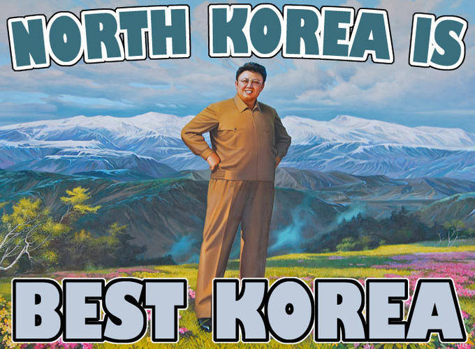 north-korea-is-best-korea.jpg