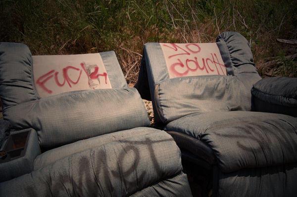 fuck_yo_couch_by_suruh_saturday.jpg
