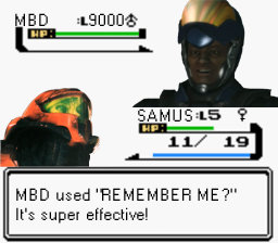 supereffectivecopy.png