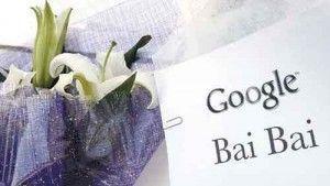Google-Bai-Bai-300x169.jpg