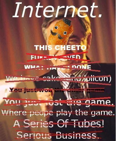 truefaceoftheinterwebs.jpg