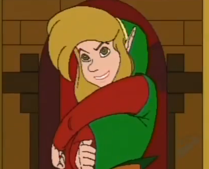 link_s_raep_face_.PNG