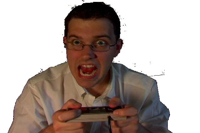 Angryvideogamenerdforeground.png