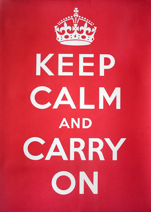 keep-calm-and-carry-on-original.jpg