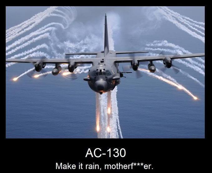 AC-130herpderp.jpg
