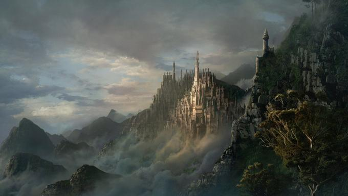 Games_Dark_Castle_012575_.jpg