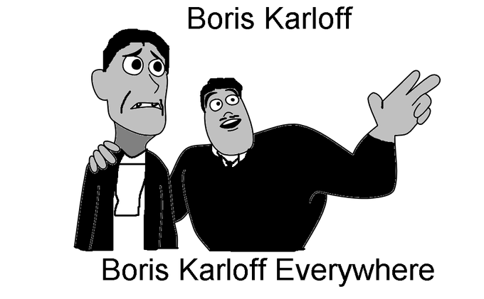 boris_karloff.PNG