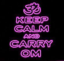 keep_calm_carry_om-1.jpg