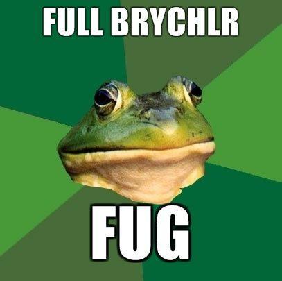 FULL-BRYCHLR-FUG.jpg
