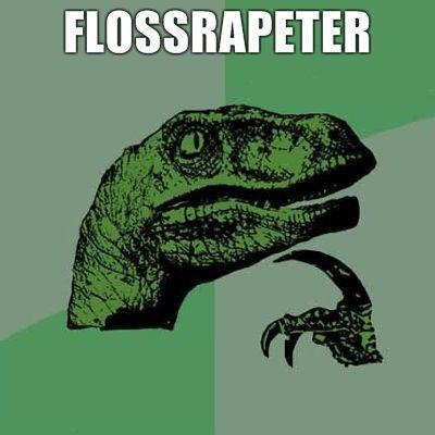 FLOSSRAPETER.jpg
