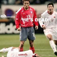 hes_dead.jpg