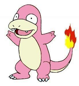slowpoke_as_charmander2.jpg