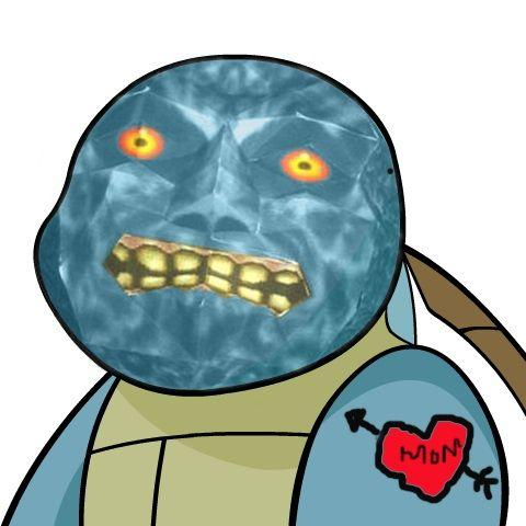 squirtle-third-day-meme.jpg