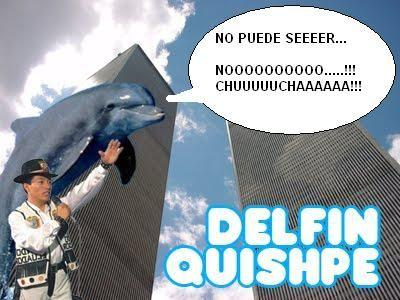 delfin_quishpe.jpg