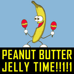 PEANUT_BUTTER_JELLY_TIME-wd1dl9-d.jpg