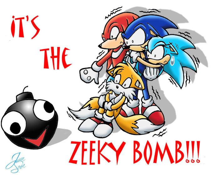 O_O_THE_ZEEKY_BOMB_by_SonicMaster23.jpg