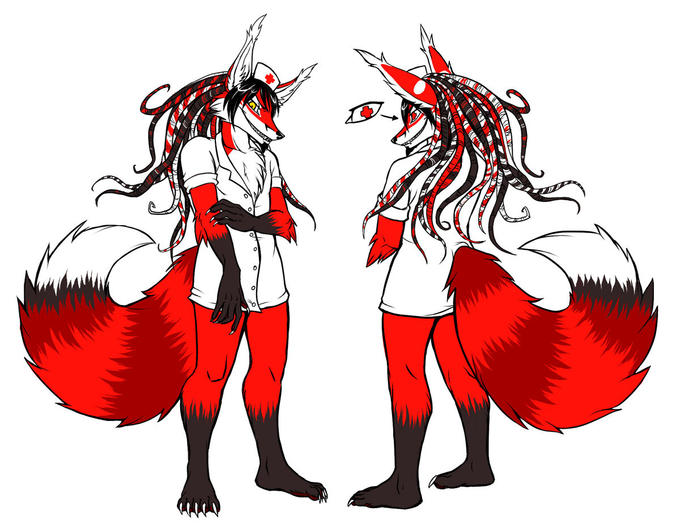 Renard_Ref_by_squeedgemonster.jpg