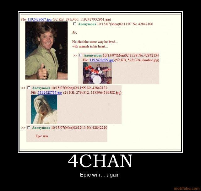 4chan-steve-irwin-4chan-b-lol-epic-win-demotivational-poster-1255963866.png.jpg