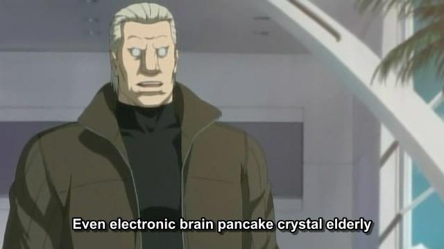 electronic_brain.jpg