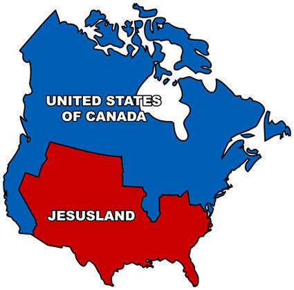 map-jesusland.jpg