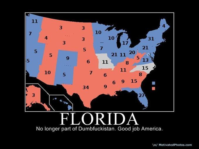 633615830372863672-Florida.jpg