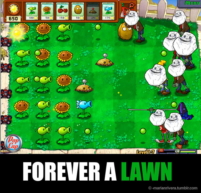 forever-alawn-withcredit1.jpg