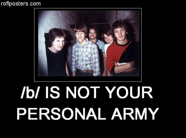 PersonalArmy.jpg