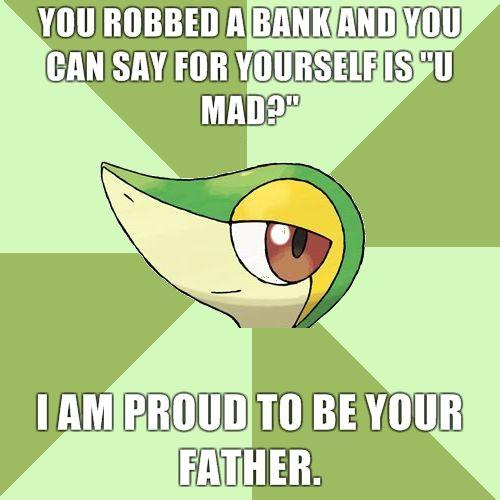 you-robbed-a-bank-and-you-can-say-for-yourself-is-u-mad-i-am-proud-to-be-your-father.jpg