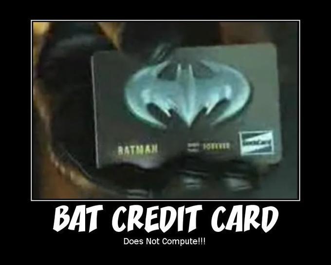 motivator_bat_credit_card.jpg