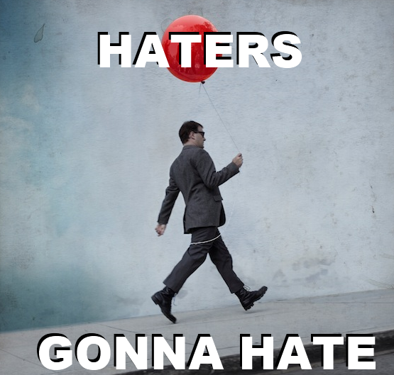 HATERS.png